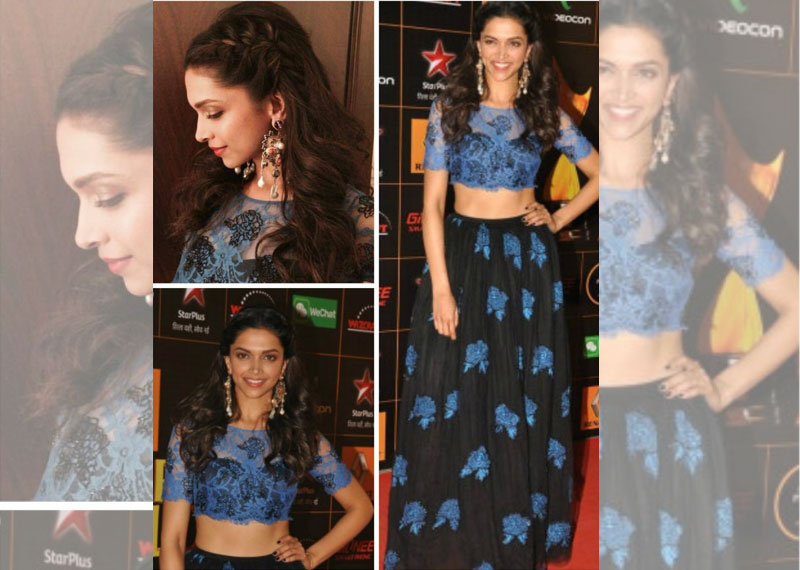 Top Bollywood Fashionable Skirts Worn By Actresses Celeb Trend