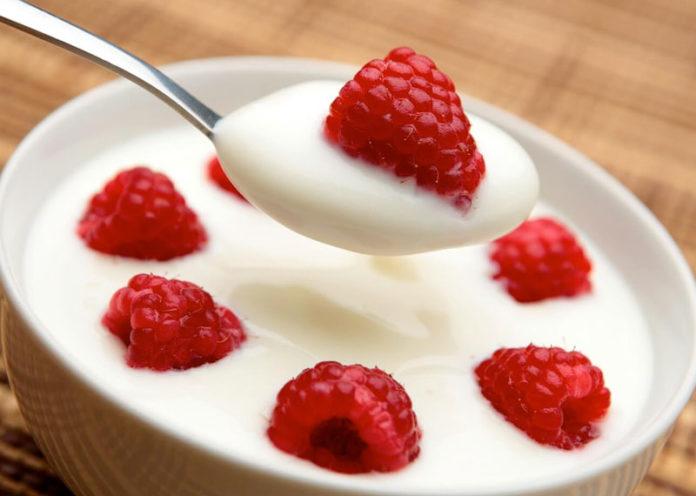 Incorporate Probiotics Into Your Diet