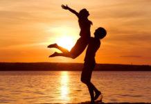 Adventurous Honeymoon Destinations