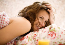 Tips On Happier Mornings