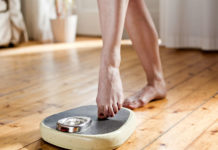 Causes Of Gaining Weight