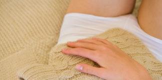 Yoga Asanas For Menstrual Disorder