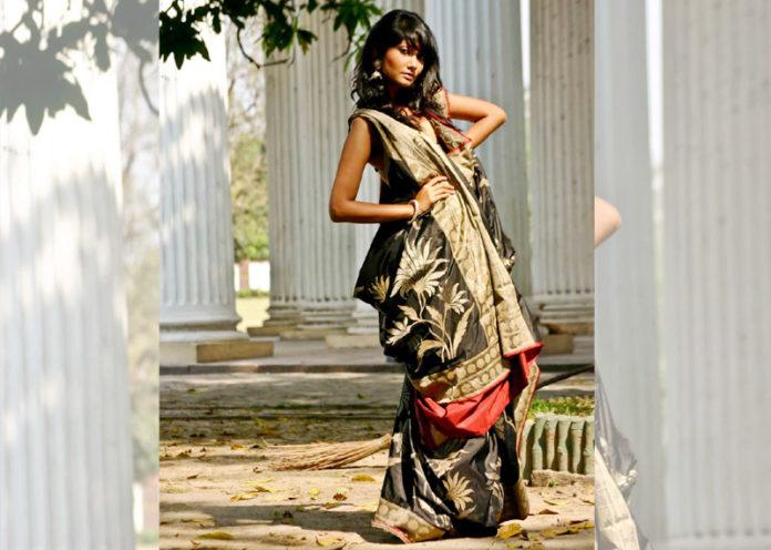Kanishkas Designer Boutiques