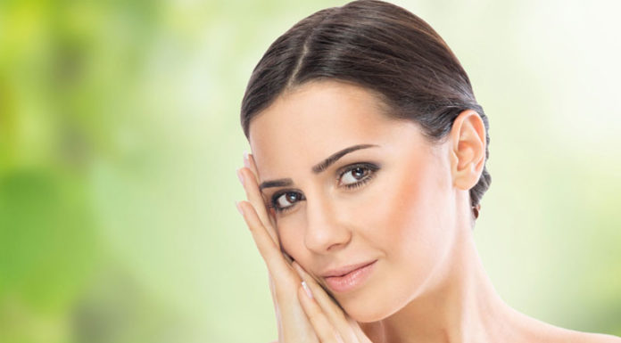 age old therapies for skin