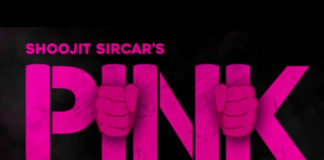 watch Pink Movie