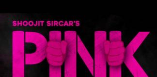 watch Pink Movie