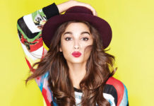 Alia Bhatts Diet And Workout