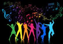 Musics To Play This Diwali