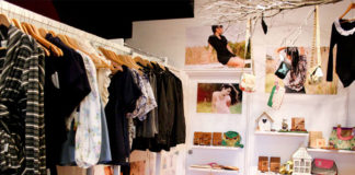 Ideas For Small Boutique Business