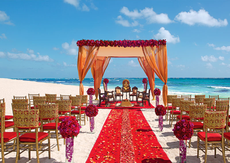 Best invitation ideas for destination wedding marriage ideas invitation ideas for destination wedding junglespirit Image collections