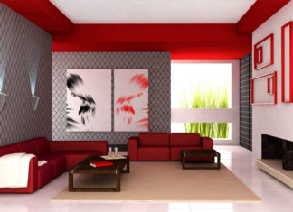 Home Decorating Ideas