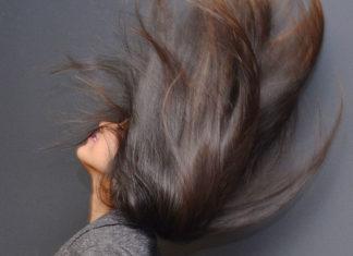 Easy Long Hairstyles