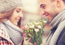 Qualities of Perfect Girlfriend
