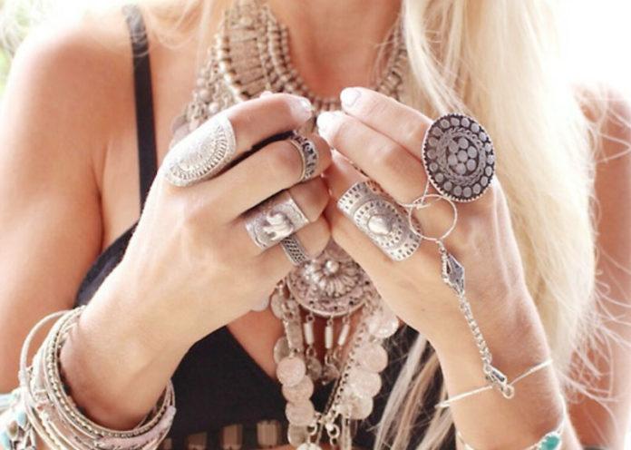 Ring-It