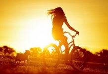 Achieve Fulfilling And Joyful Life