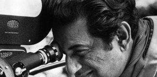 Satyajit Rays Movies