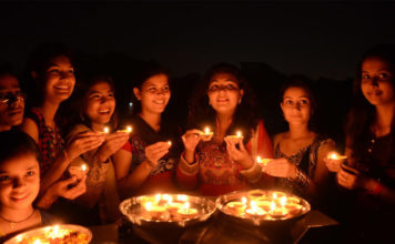 Tips On Protecting Skin Post Diwali