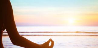 Myths in Yoga