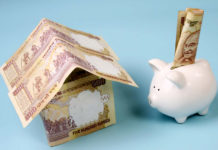 Secrets To Save Money