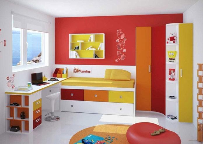 Brighten Your Room