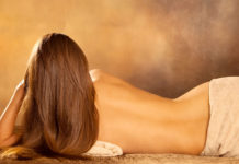 Waxing Tricks Woman Must Know