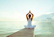 Yoga Tips On Perfect Body