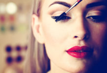 Best Beginner's Guide To Know Everything About Makeup