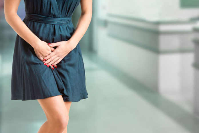 Improved Bladder Control in Women
