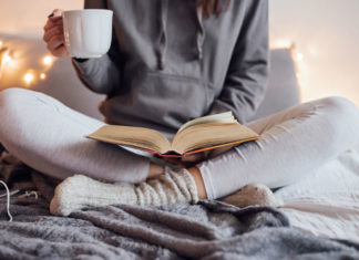 Books That Can Motivate You To Become Best Self