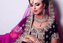 weight loss tips for bride-to-be