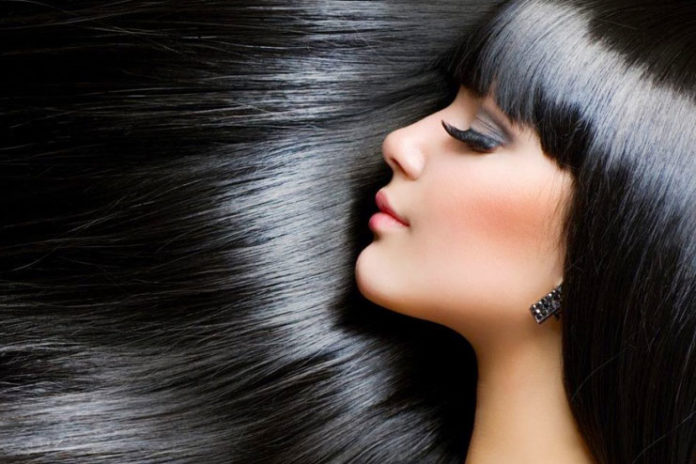 Benefits for hair care