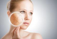 Best Moisturizing Cream For Dry Skin