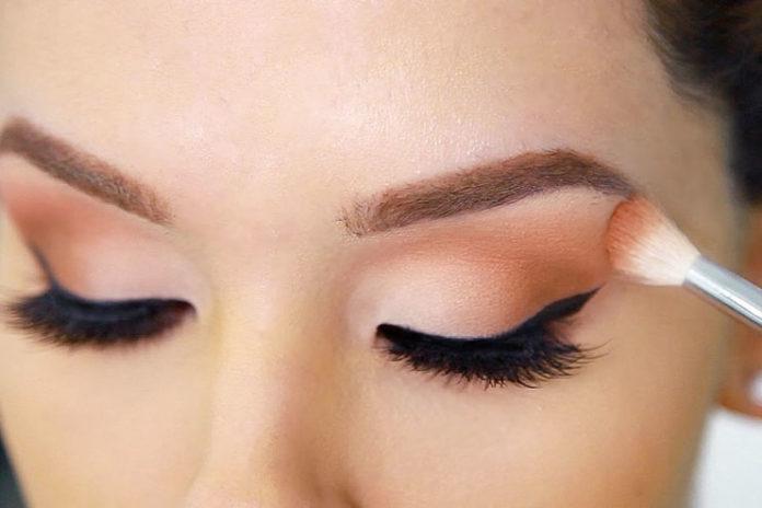 Eye Makeup Tips According To Your Eye Shape