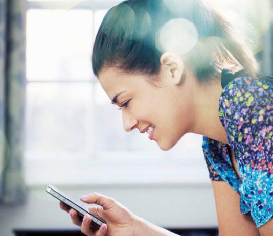 best Tech Gadgets For Women