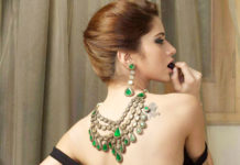 Mistakes To Avoid While Buying Gemstone Jewellery