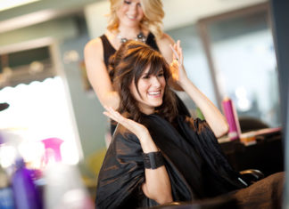 Find A Good Hair Stylist