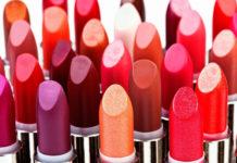 apply lipstick for Beginners