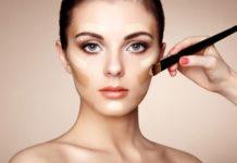 get a flawless makeup base