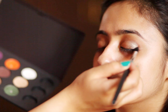 Makeup Tricks Every Woman Must Know