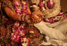 Marriage Advices For Newly Weds