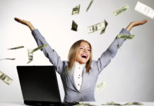 tips for negotiating a salary