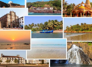 Offbeat Places In India To Visit This Winter