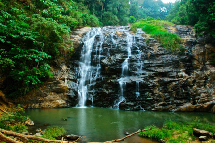 Coorg - Karnataka