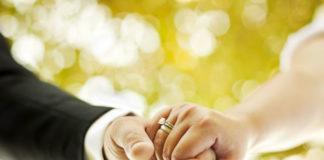 pre wedding ceremonies of south India