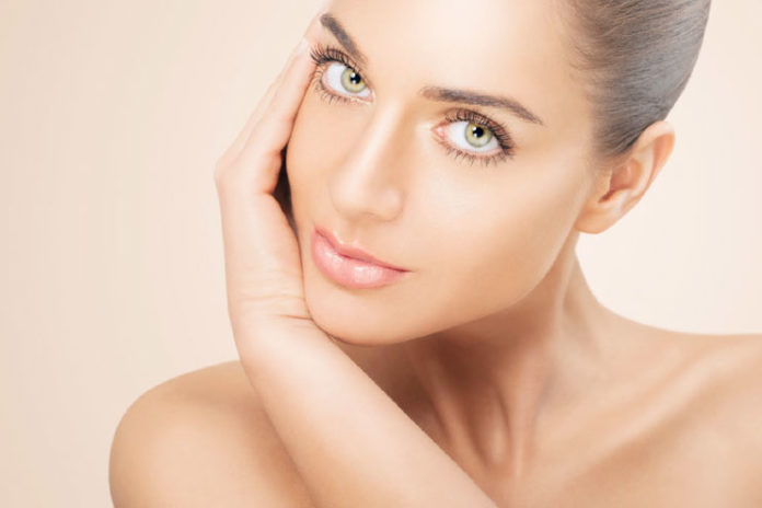 Acne healer