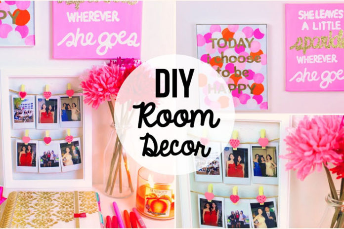 Room Decor