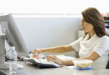 Weight Loss Guide for a Sedentary Lifestyle