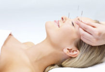 Benefits Of Acupuncture