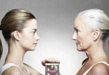 Night Creams For Anti-Aging