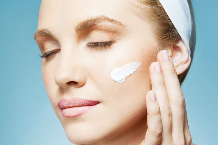 Night Creams For Anti-Aging
